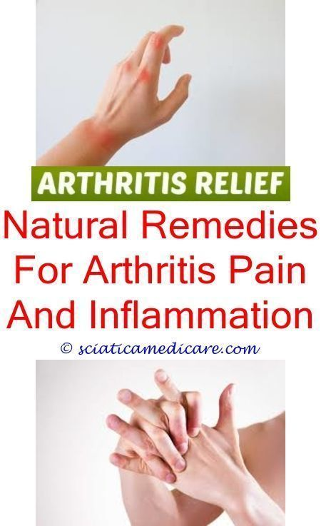 arthritis today arthritis is the leading cause of disability - is