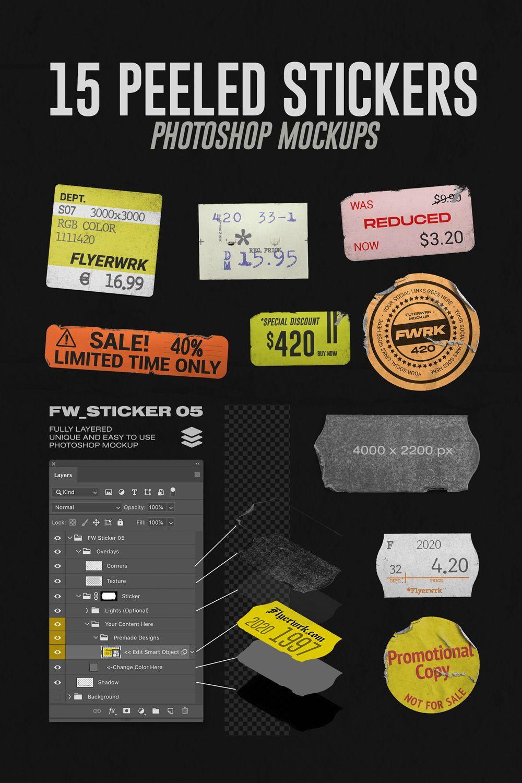 Create A Custom Web Design Mockup From Scratch In Photoshop