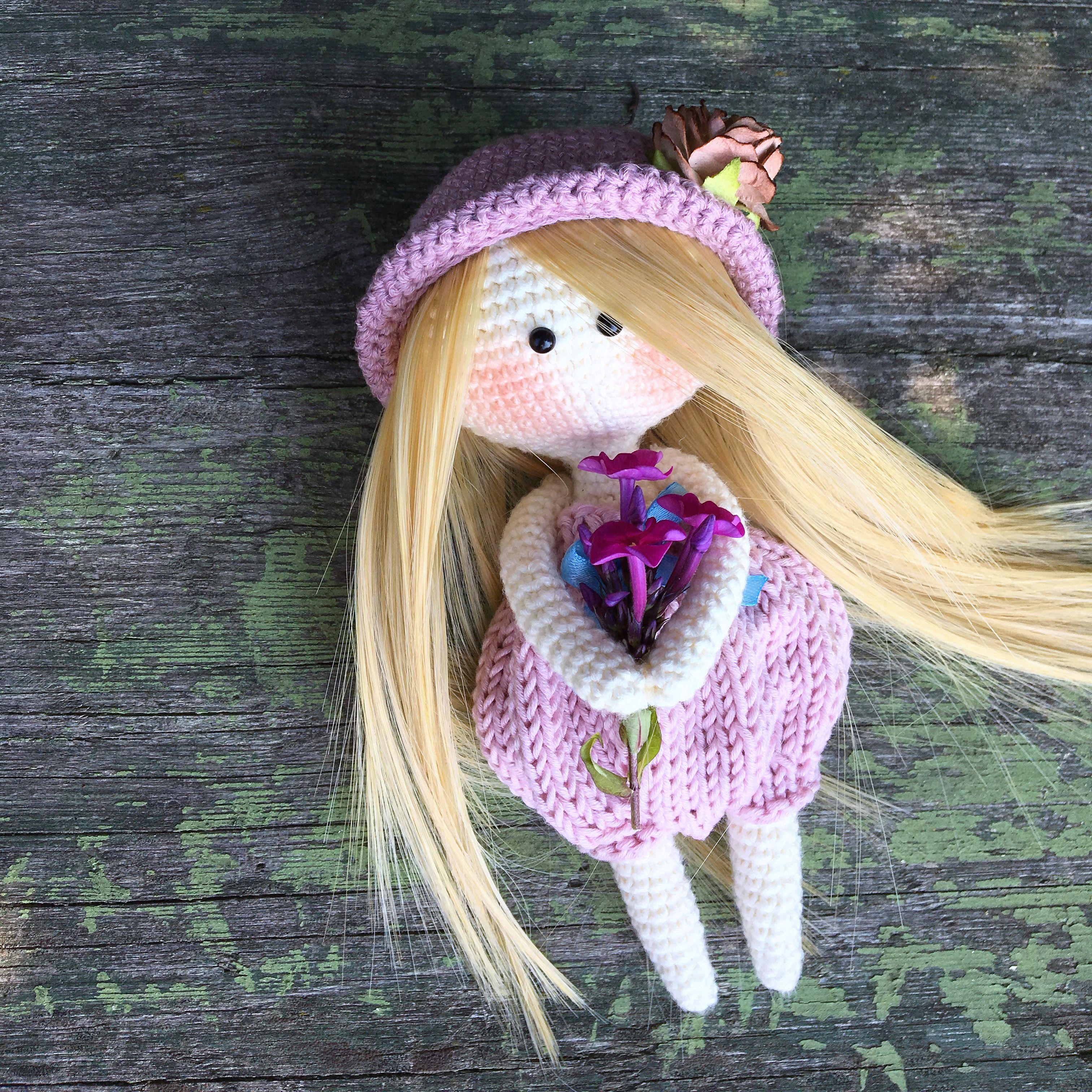 Рукоделие шитьё вязание вышивка