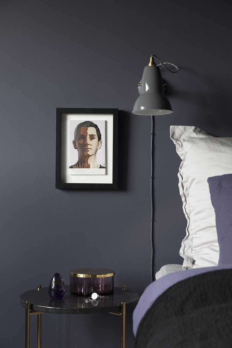 Photo of Bra färger till sovrummet – Lady Inspirationsblogg