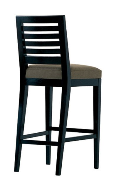 618 A Rudin Luxury Bar Stools Counter Stools Luxury Bar