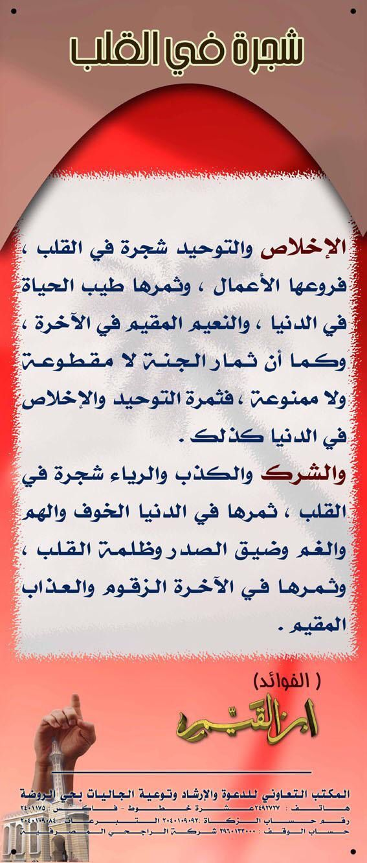 Desertrose شجرة في القلب Quotes Lol Islam