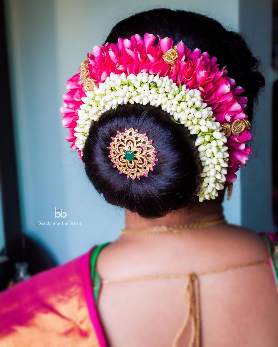 pin by savithri polavaram on hair styles in 2019 | floral