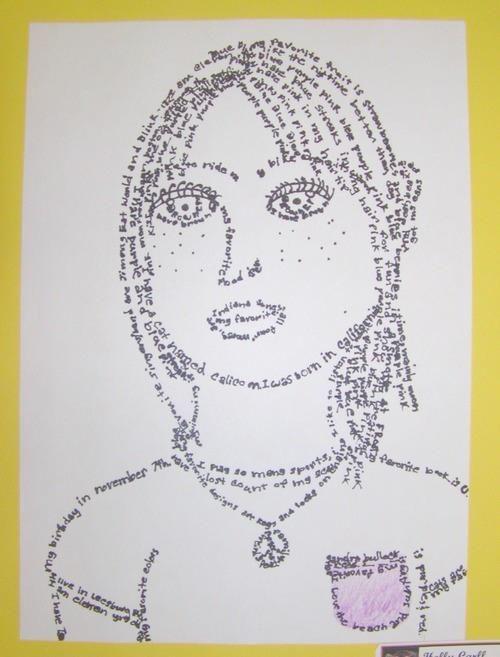 Classroom Inspiration | Art lessons, Elementary art, Art ...