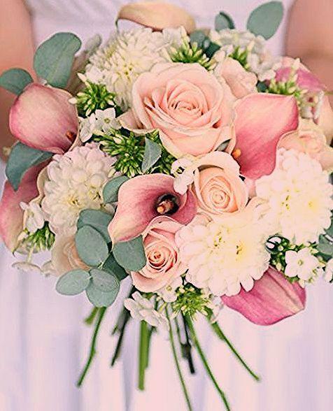 Photo of Erfrischende Sommerhochzeit Deko Ideen für die perfekte Hochzeit