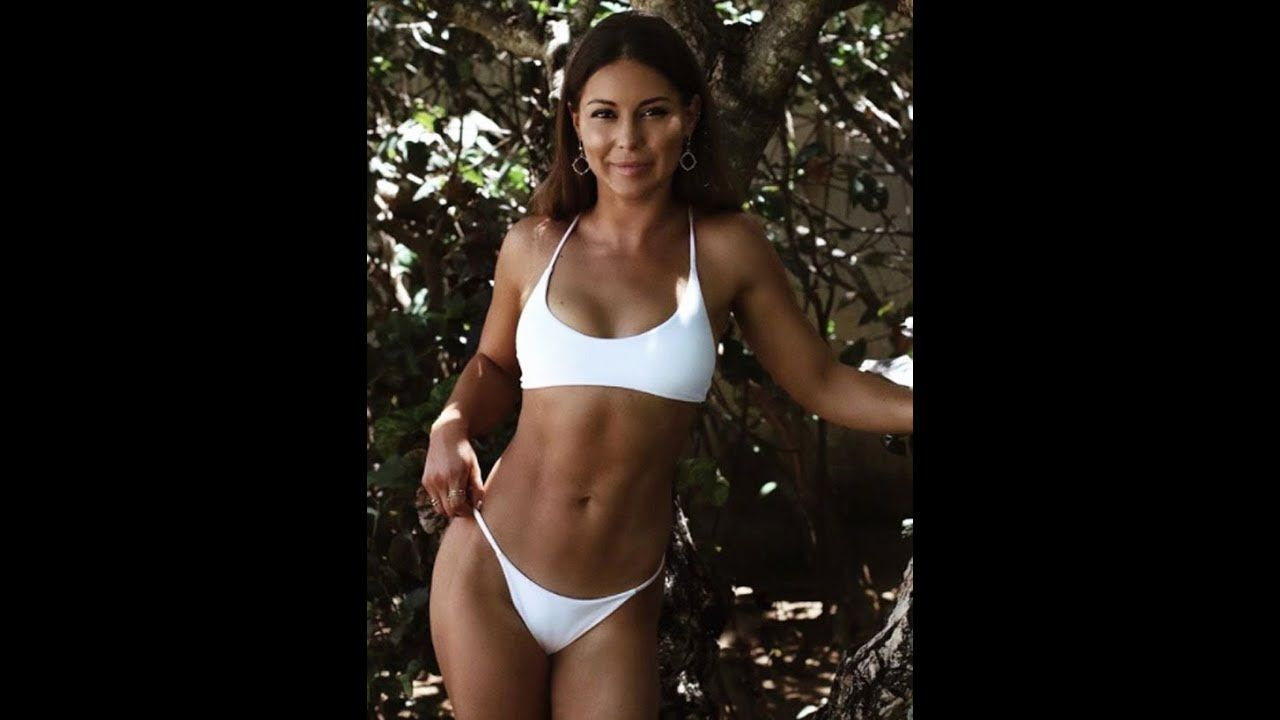 Bikini Louise Thompson nude (71 photo), Topless, Sideboobs, Feet, lingerie 2020