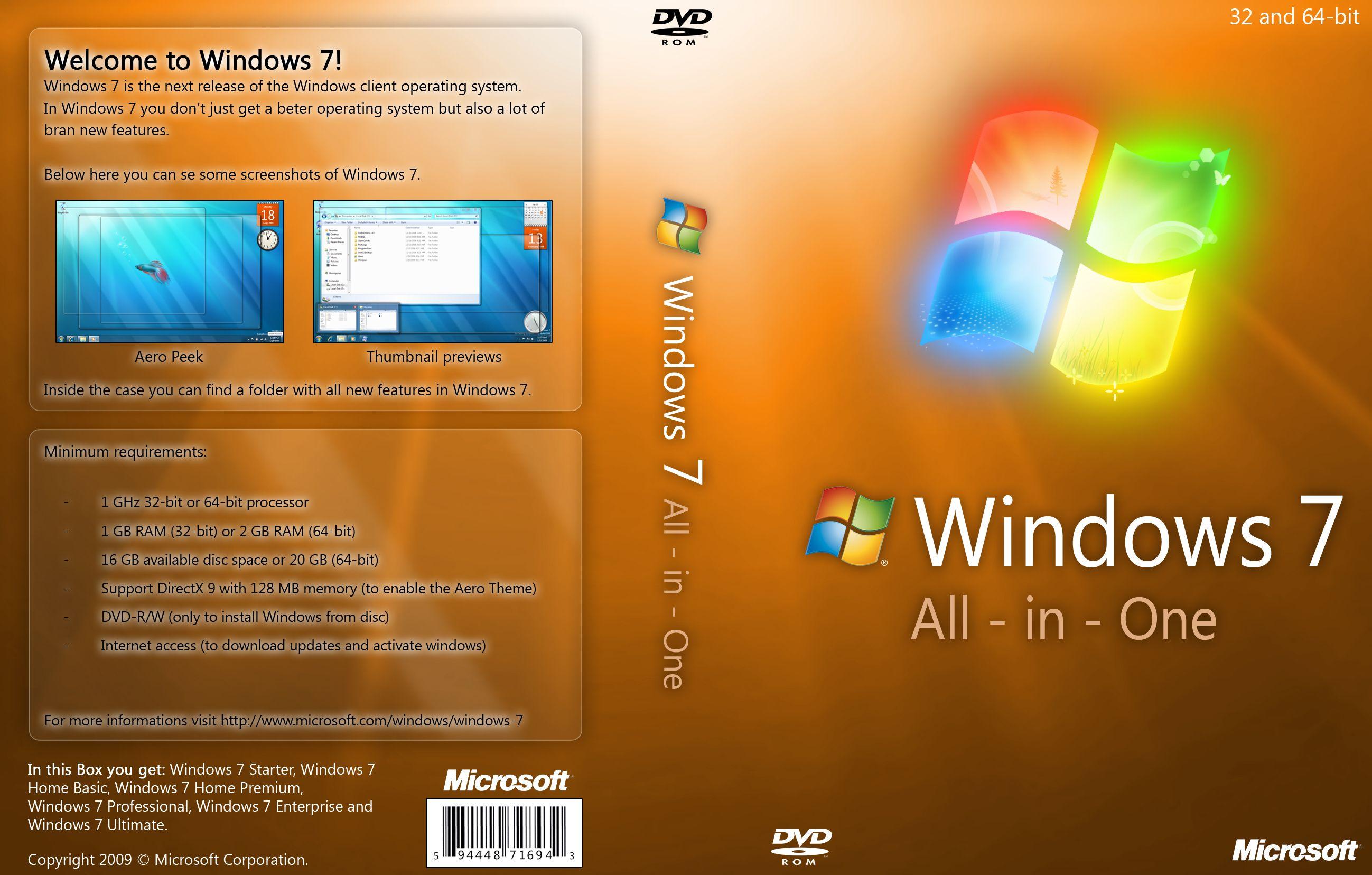 uniblue power suite 2017 2.1.10.14 Windows server