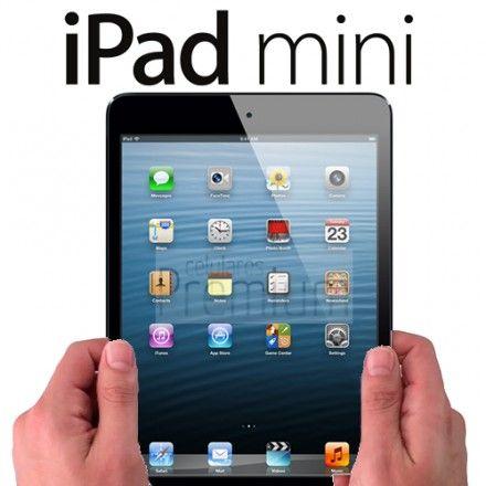 Nueva mini ipad 4g libre en argentina Ipad mini, Venta