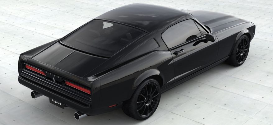 American Muscle See The Best Modern Day Muscle Cars Photos Muscle Cars Classic Cars Muscle Modern Muscle Cars