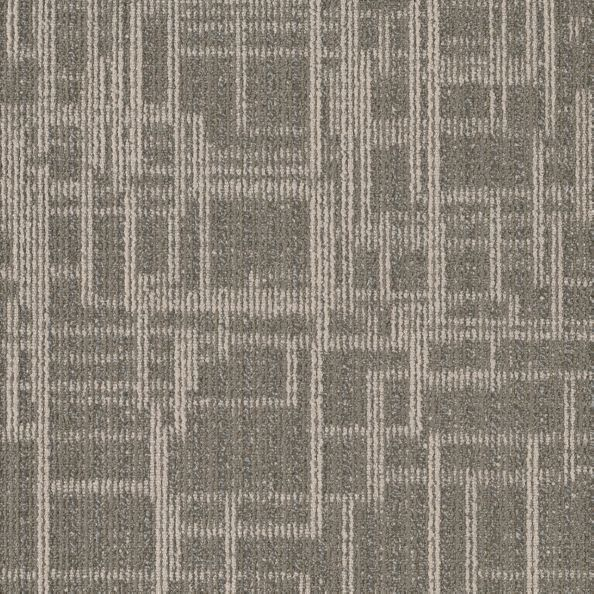 Shaw City Grid Tile 59537 Textured Carpet Floor Carpet Tiles Carpet Tiles
