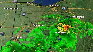 Image Result For Weather Radar Weather Weather Teaching Second