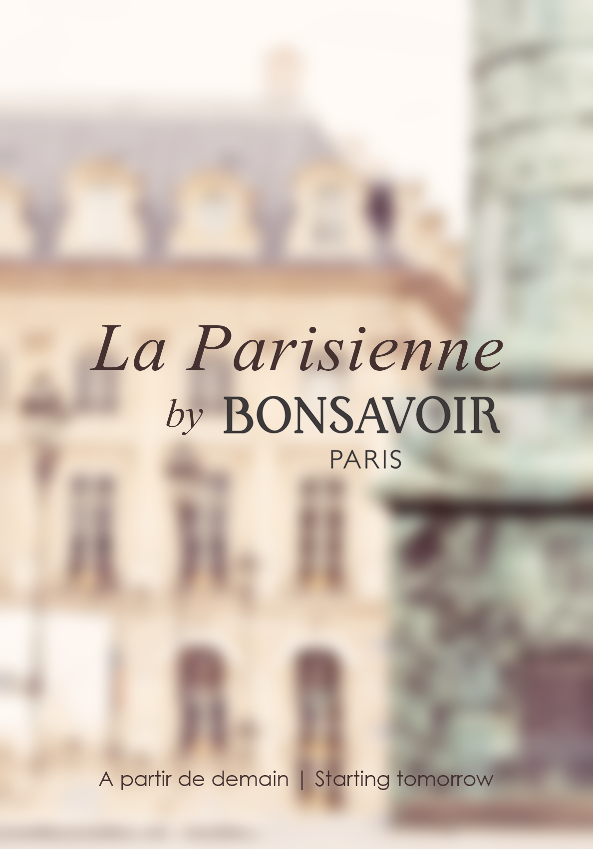 Epingle Sur La Parisienne By Bonsavoir