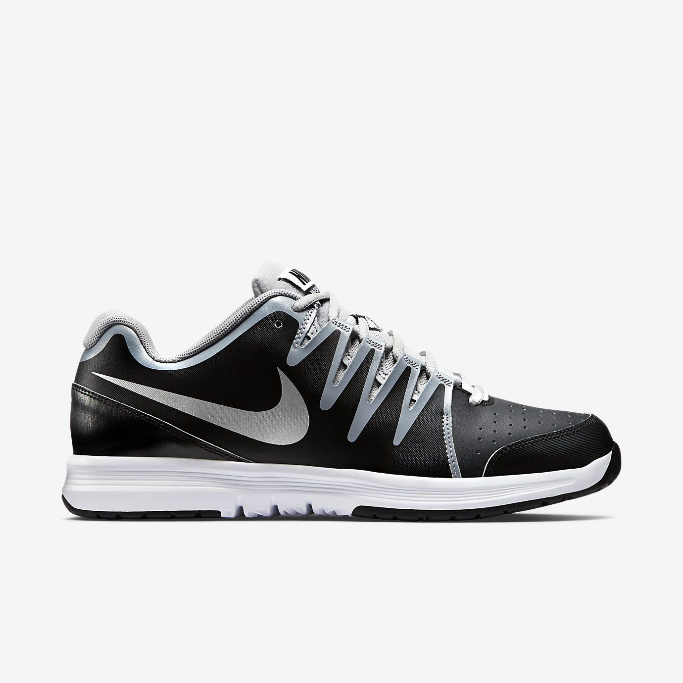 Nike free shoes, Mens tennis shoes, Nike