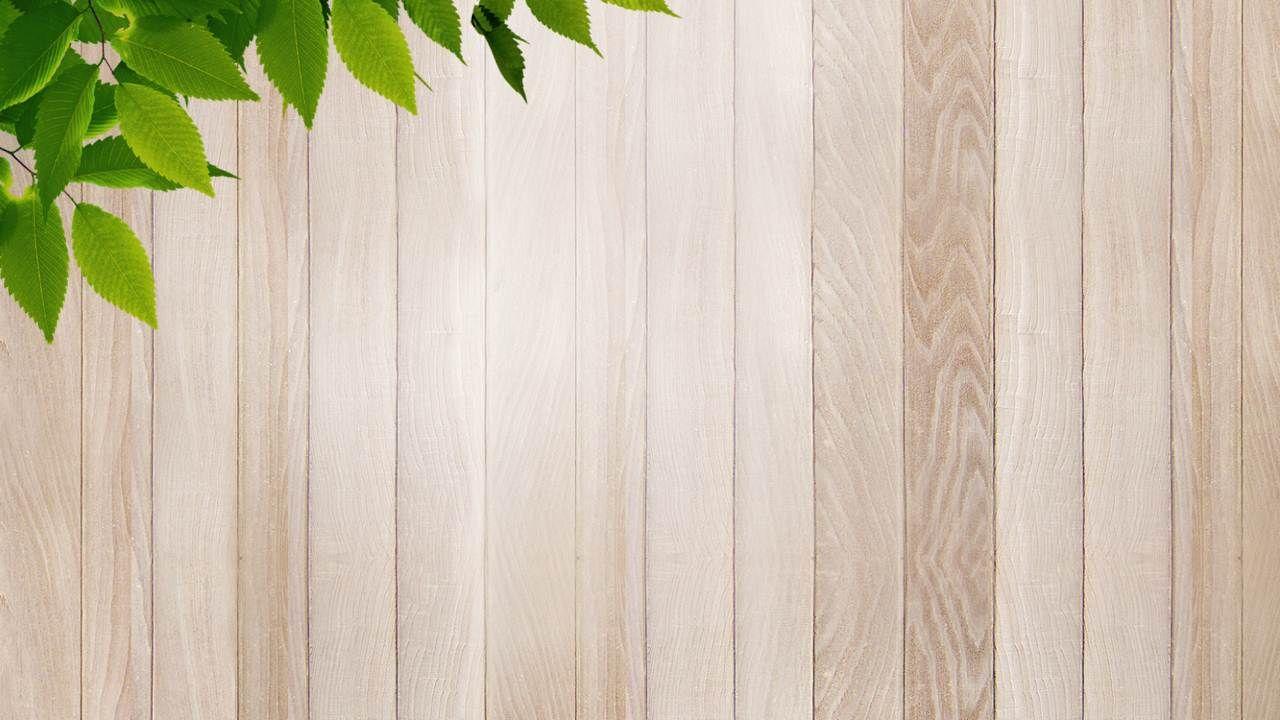 5 Wood Grain Background Pictures Background Pictures Eco Logo Design Slide Background