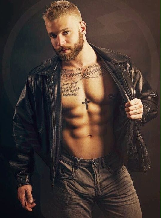 Hot model perfect hairy fuck #13
