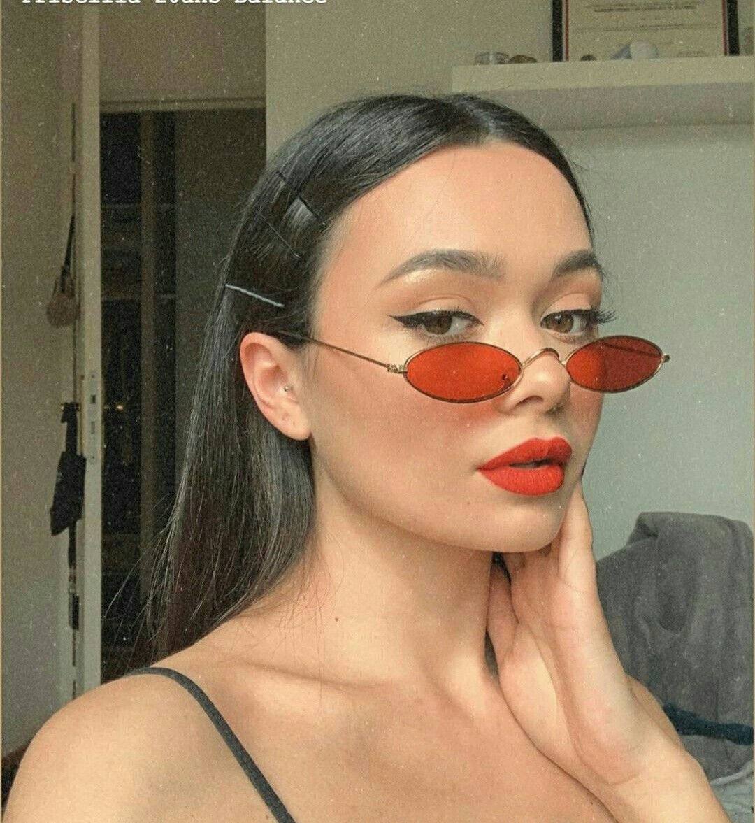 Pinterest jalapeño Beauty in 2019 Cute sunglasses