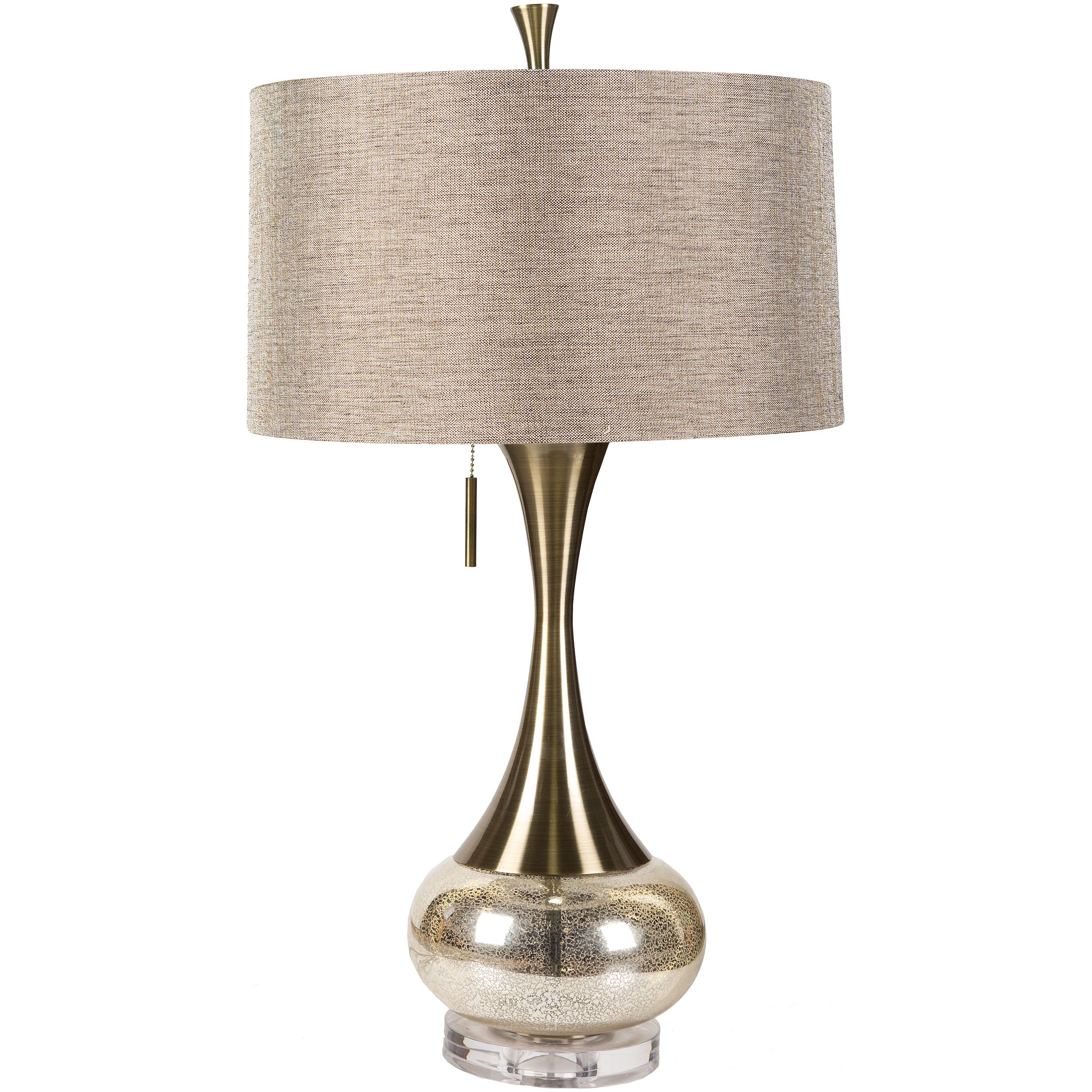 Sure to sparkle in any space this luxurious table lamp will create sure to sparkle in any space this luxurious table lamp will create an exquisite look mozeypictures Gallery