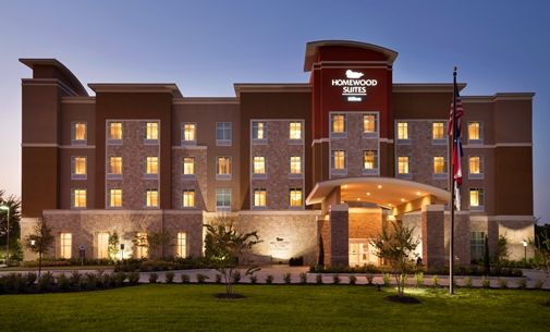 Homewood Suites By Hilton North Houston Spring Hotel Tx Hotels The Woodlands