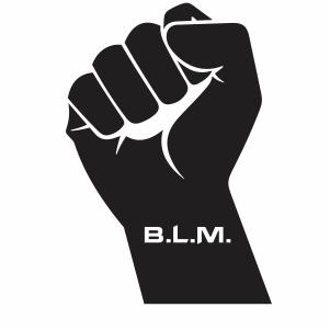 Black Lives Matter Hand Download All Types Of Vector Art Stock Images Vectors Graphic Online Today Wide Range Of Black Lives Matter Black Lives Lives Matter