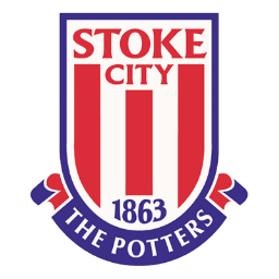 Pin On Stoke City