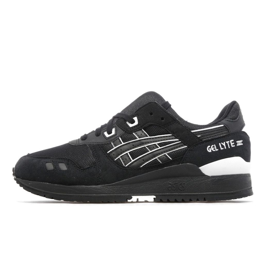buy popular b1384 6a79c asics gel lyte 3 x jd sports exclusive – nyte lyte pack ...