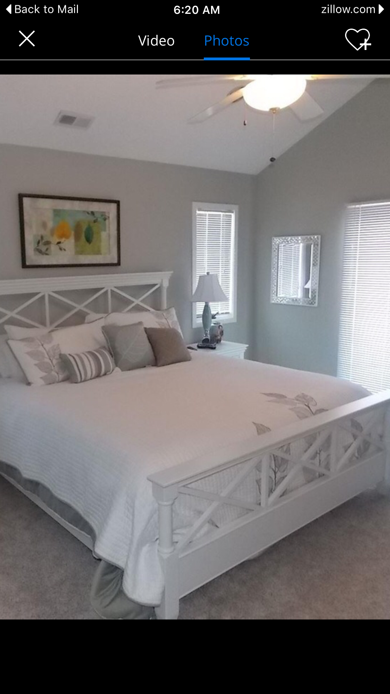 Pin by mommom on BEACH HOUSE BEDROOMS Beach house