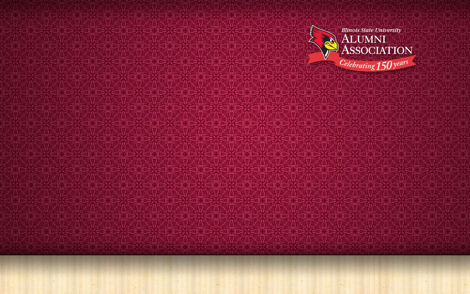 Desktop Wallpapers, Wallpaper Backgrounds, Illinois State, State University, Pride, Background Images, Gay Pride, Desktop Backgrounds