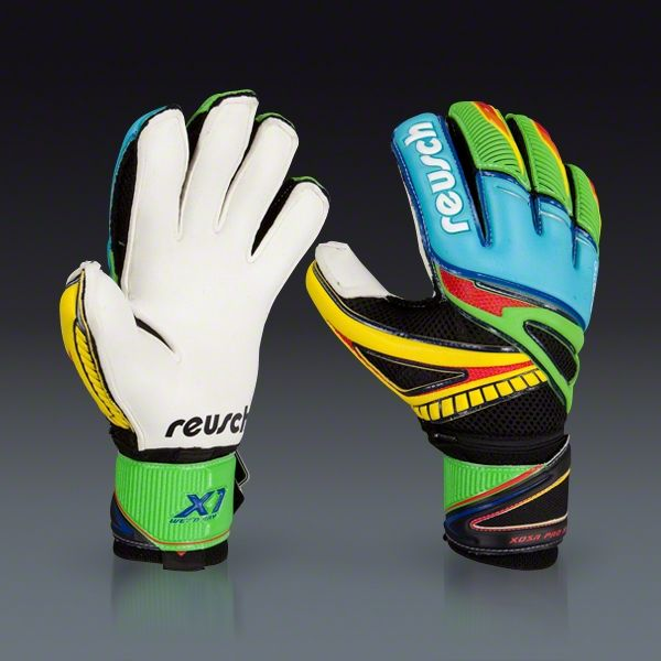 Image result for Reusch Xosa Pro X1 Ortho Tec Glove