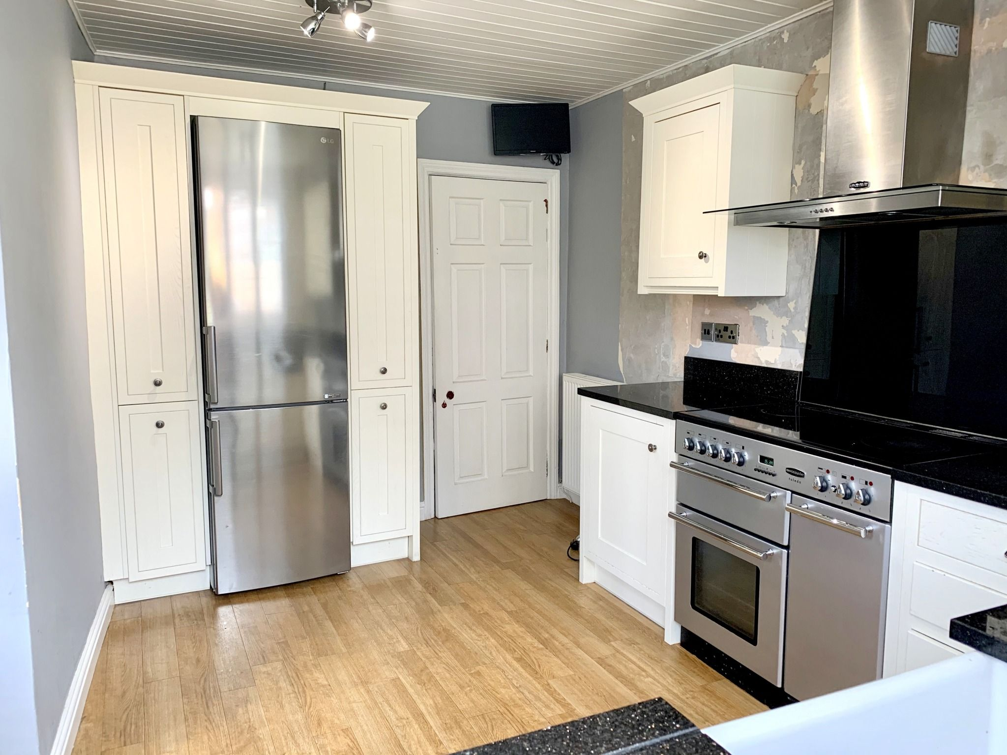 Howdens Kitchen For Sale The Used Kitchen Company in