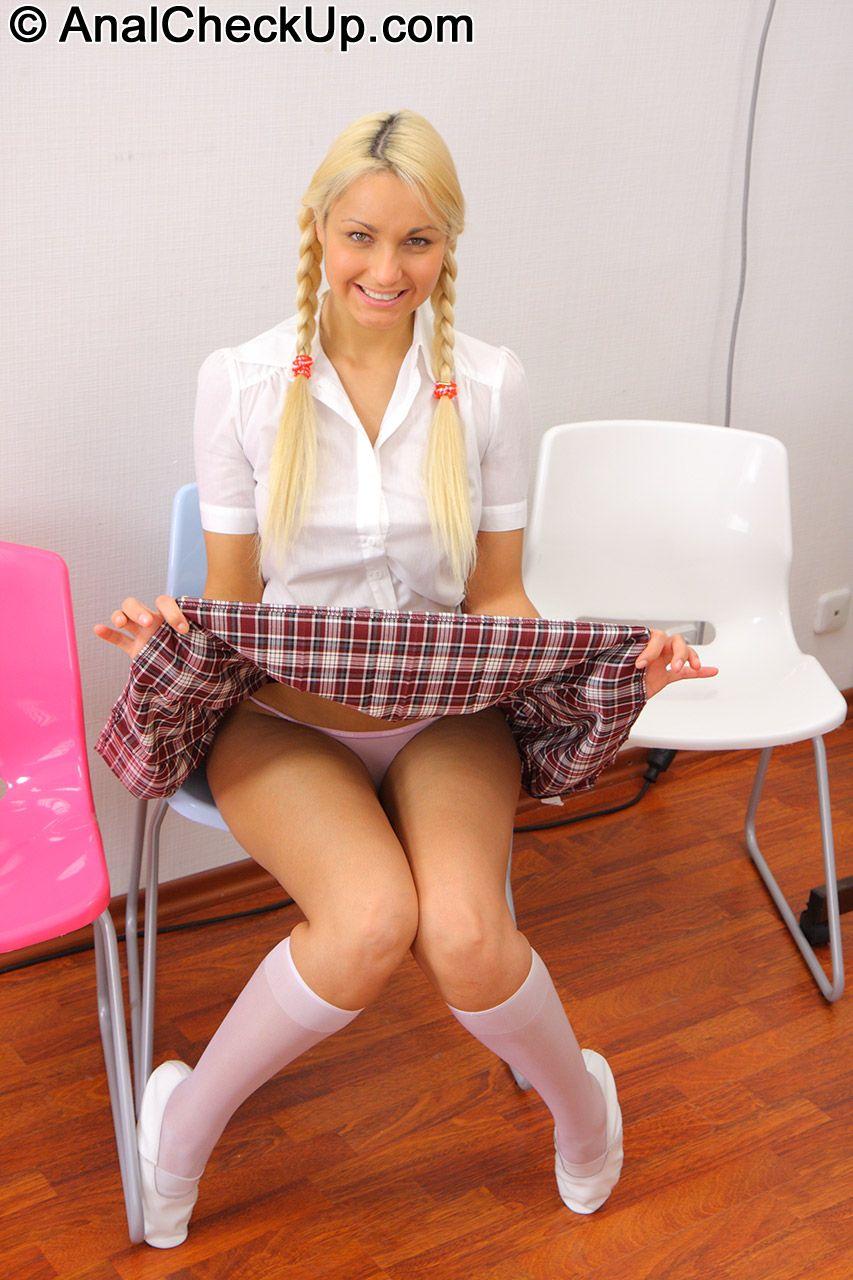 Классные девочки видео анал фото 442-740