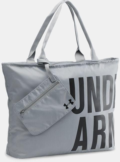 UA Big Wordmark Tote Studio Bag (More Colors) Free Shipping  5d85c7bfdfa68