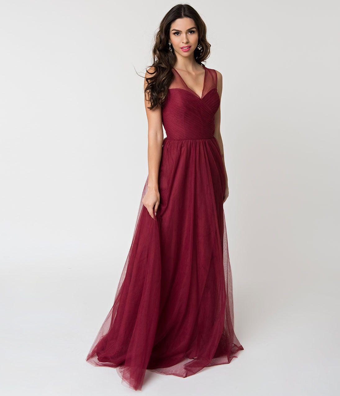 S bridesmaid dresses in wedding vintage dresses