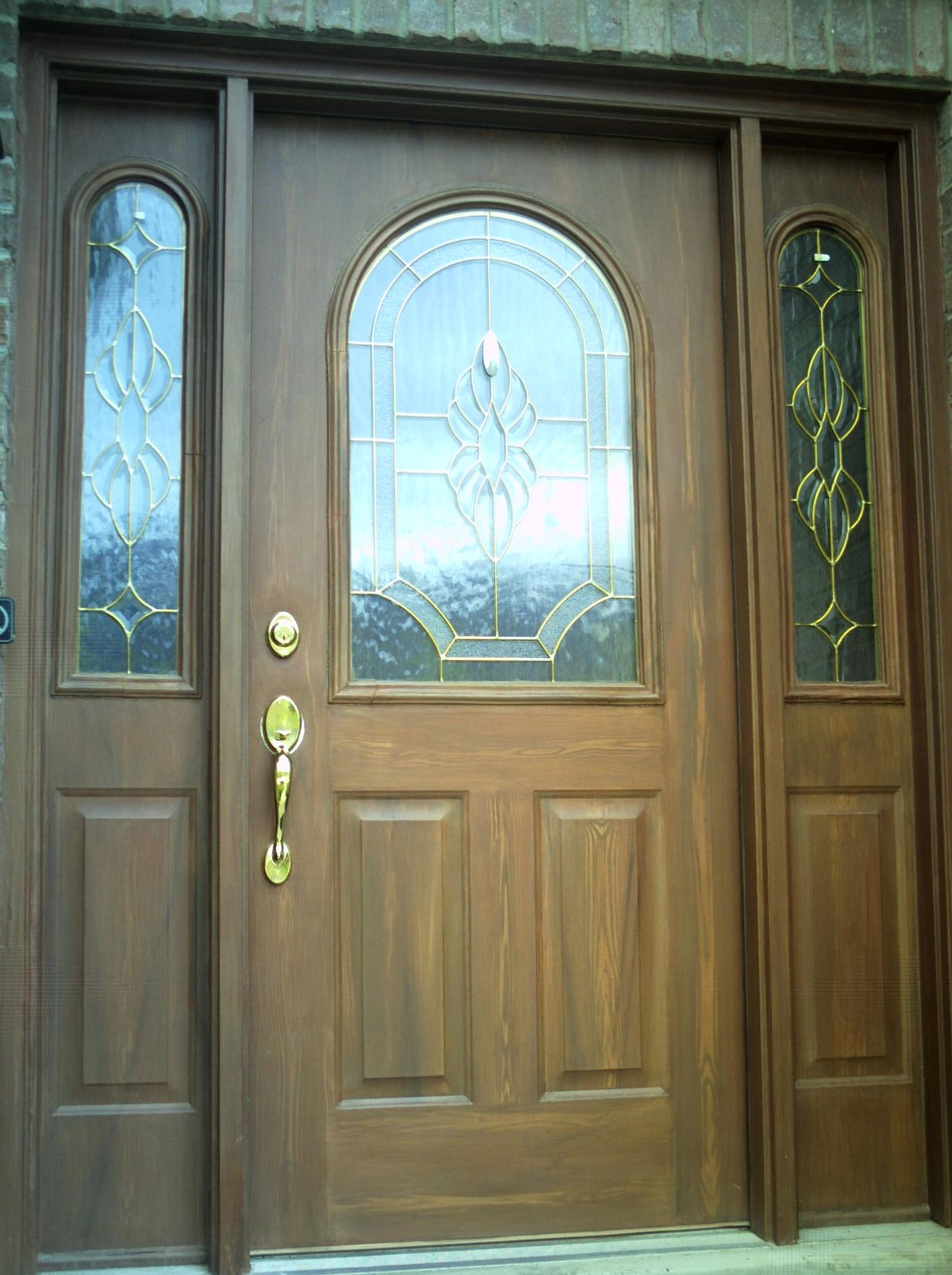 Steel Entry Doors   Yahoo Canada Image Search Results