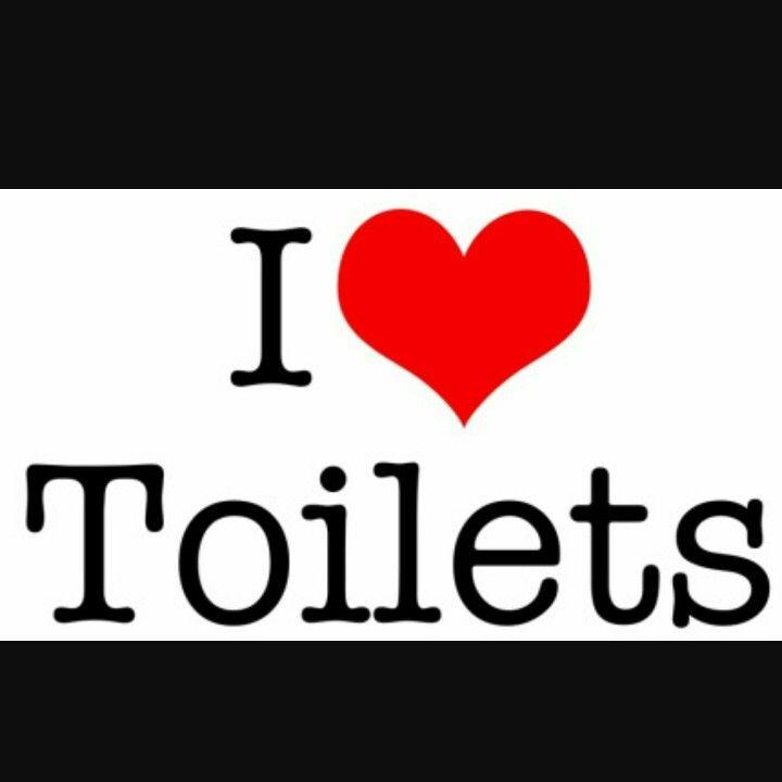 Toilet plugged ??? We can fix it Pro Plumbing & Heating Ltd 780-462-2225 check us out www.proplumbing.ca #yeg #edmonton #leduc #sprucegrove #shpk #stalbert