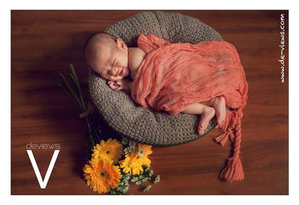 Malaysia Newborn Photographer Newborn Photography Idea Pinterest Newborn Photographer Newborn Photography And Bassinet