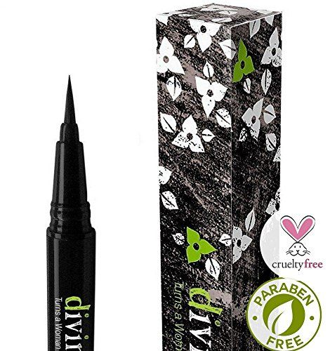 Liquid 1 Sec. Quick Dry 24/7 Day Wear Automatic Precise Pen Waterproof Eyeliner by Nikka Notto Nikka Notto Cosmetics http://www.amazon.com/dp/B00KW8LIA6/ref=cm_sw_r_pi_dp_a.fHvb1PKVRK3