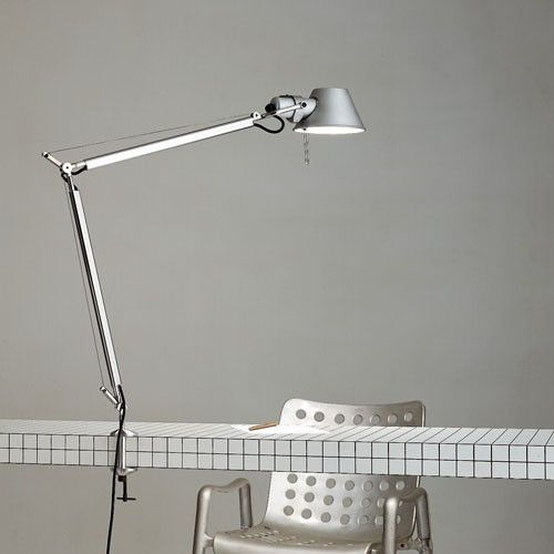 Tolomeo Classic Table Lamp Artemide Tolomeo Collection Classic Table Lamp Lamp Led Table Lamp