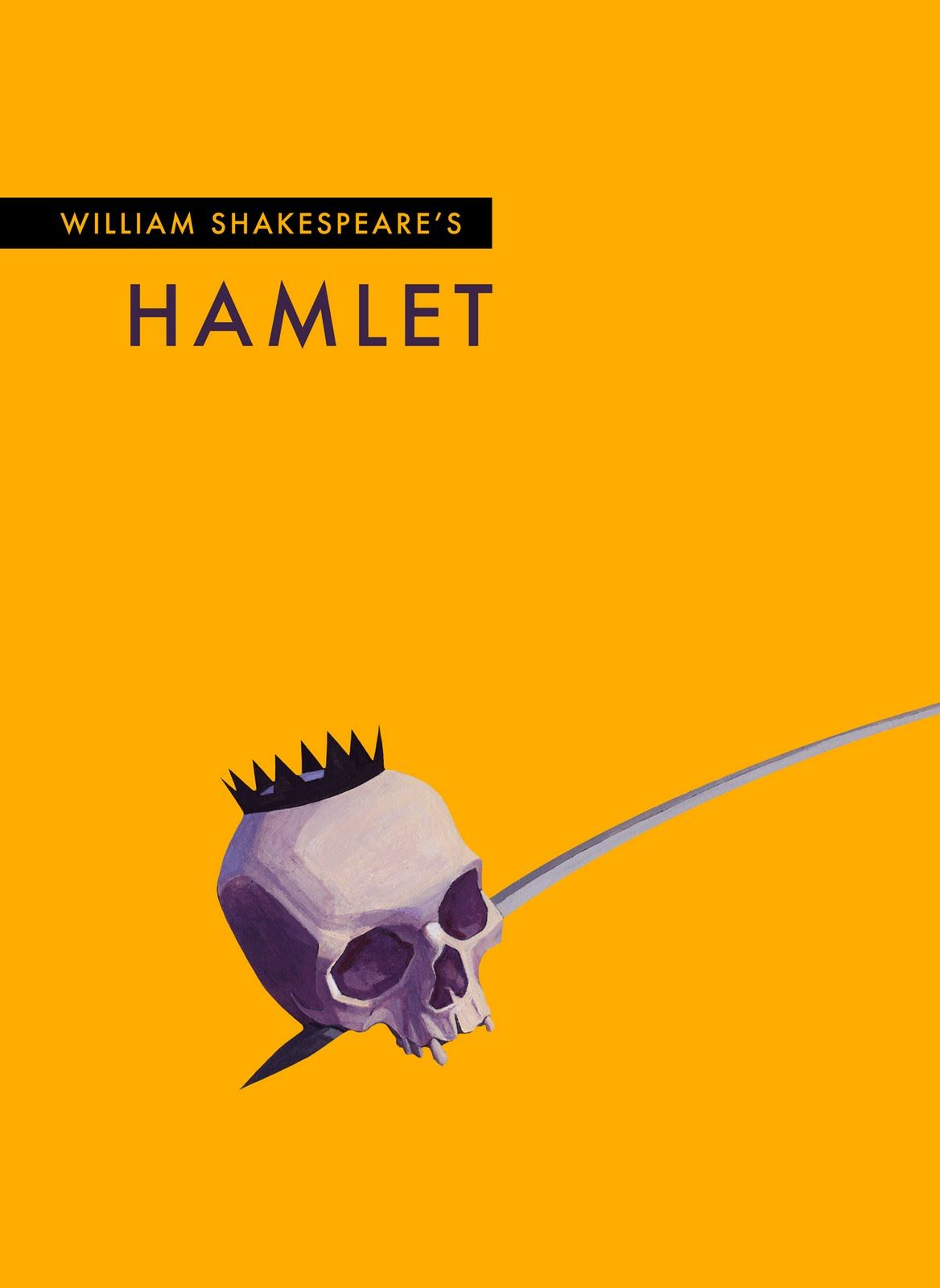 interpretive problems on hamlet William shakespeare - literary criticism: during his own lifetime and shortly afterward, shakespeare enjoyed fame and considerable critical attention the english.