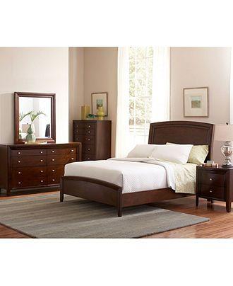 Yardley Bedroom Furniture Sets U0026 Pieces   Furniture   Macyu0027s