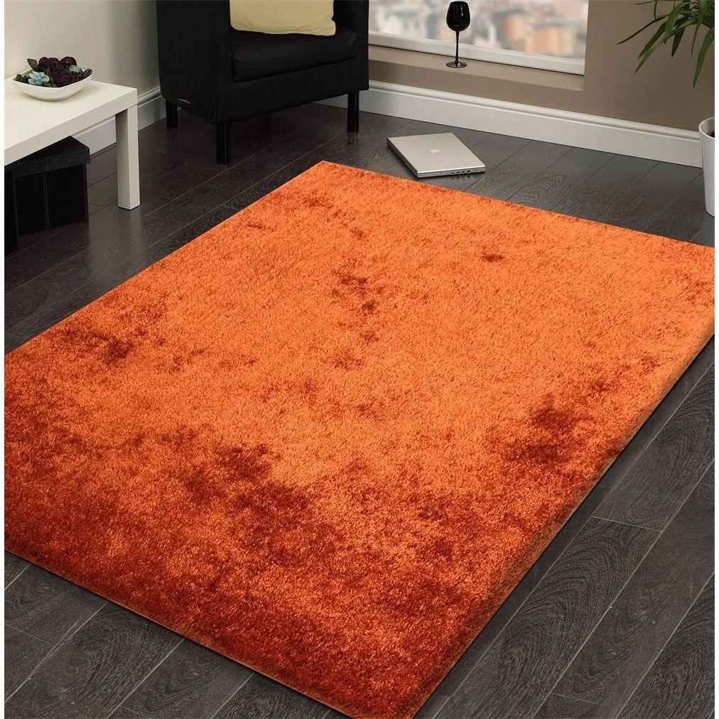 Overstock Com Online Shopping Bedding Furniture Electronics Jewelry Clothing More Orange Area Rug Area Rugs Rugs