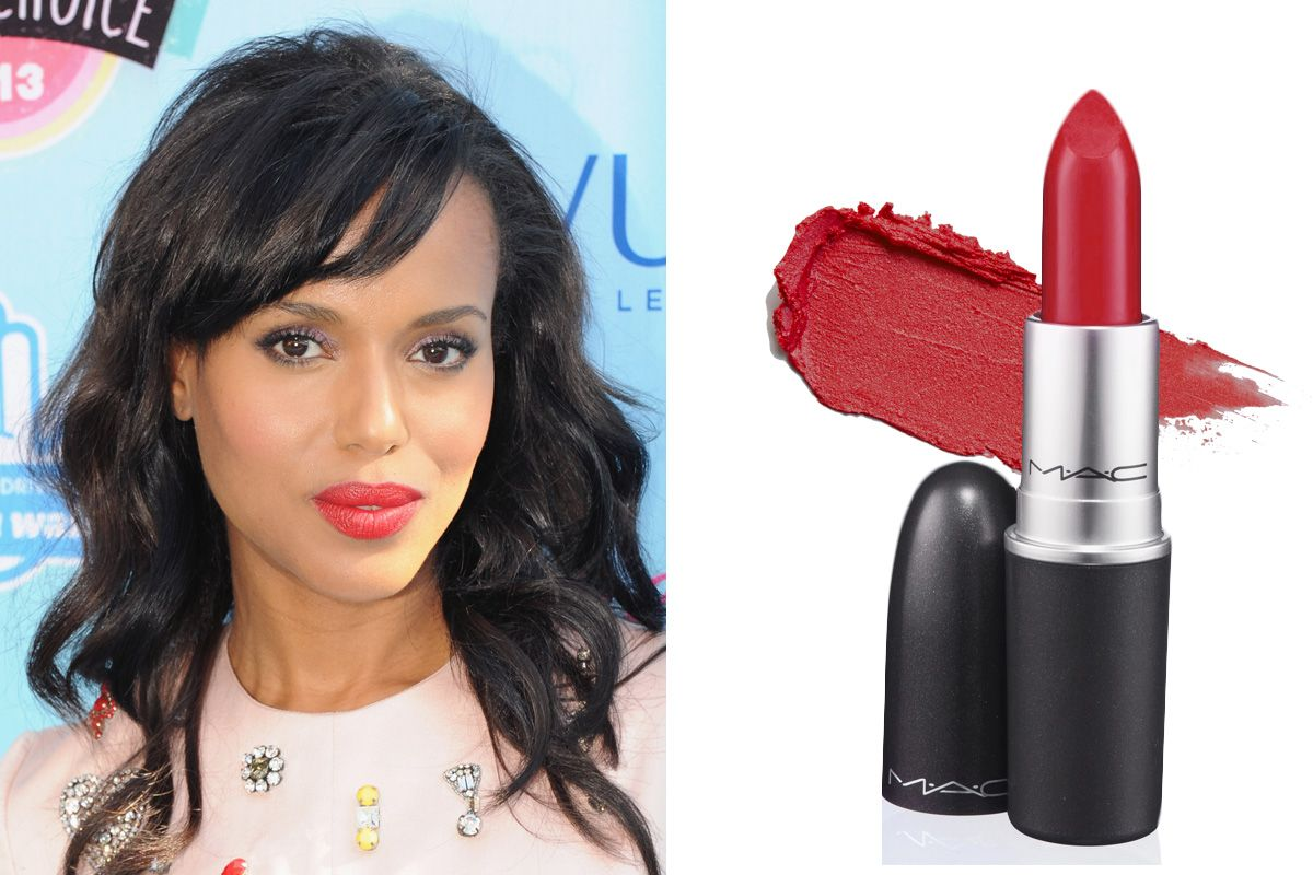 16 of the Best Red Lipsticks, According to a Red Lipstick