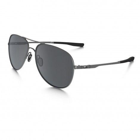 599afc0533 Oakley Elmont Medium Black Iridium Polarized zonnebril heren lead De Wit  Schijndel