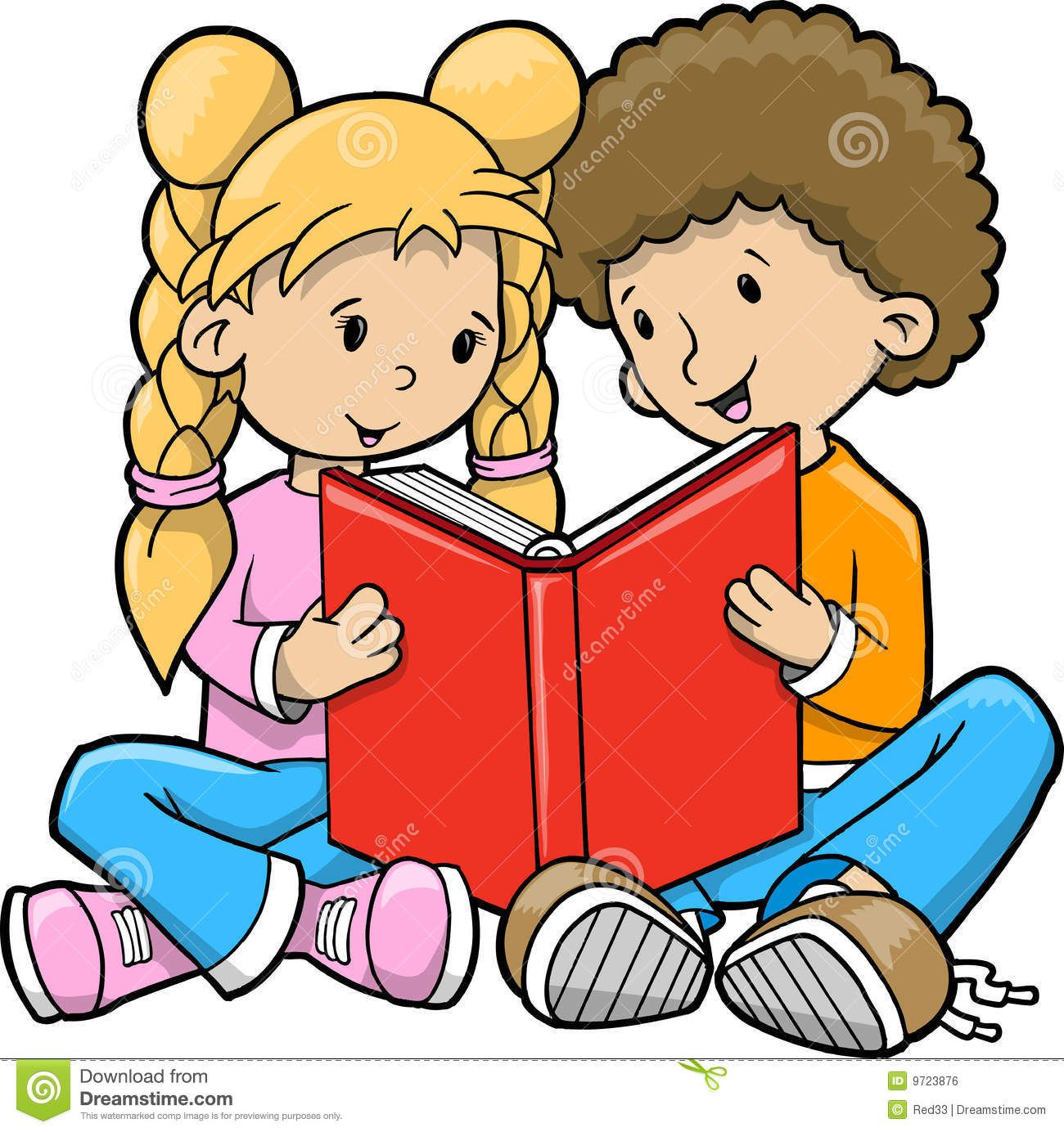 i pinimg com originals 29 2c b5 292cb5dc0157b65174 rh pinterest co uk Reading to Each Other Reading to Each Other
