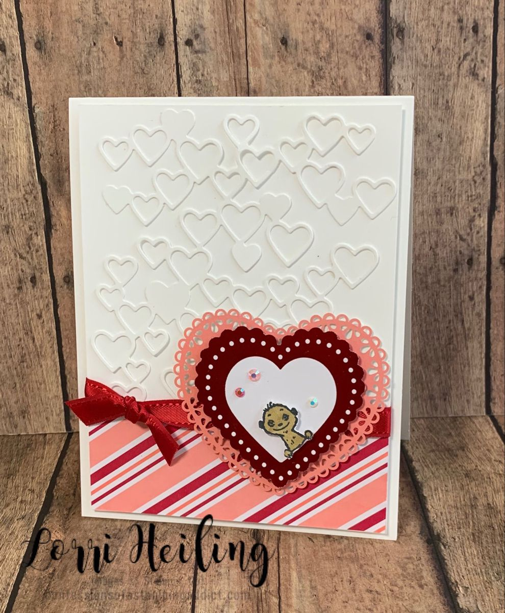 pinmarilyn broadwater on cards in 2020  stampin up