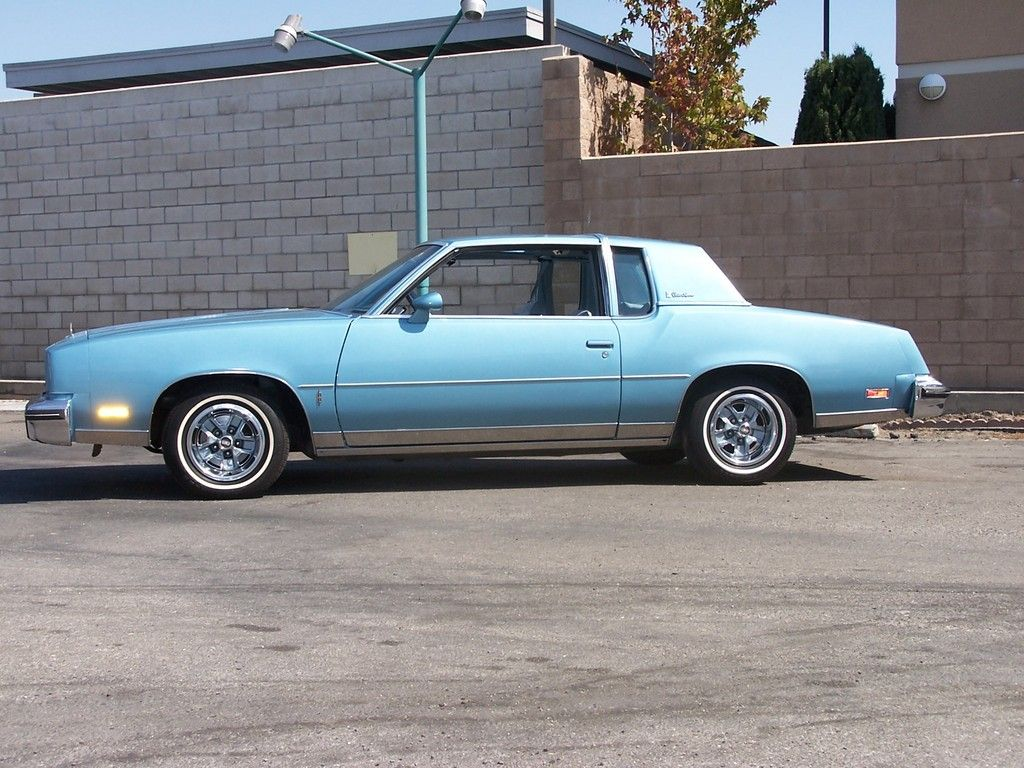 Pictures of 1978 cutlass supreme i can print google search mom and dad pinterest cars oldsmobile cutlass supreme and oldsmobile cutlass