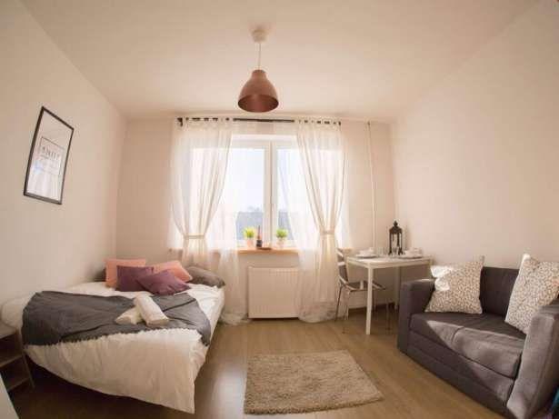 129 Zl Cale Mieszkanie Typu Studio 2 3 Osoby Centrum Kniaziewicza Przytulny Apartament We Wroclawiu Doskonala Lokazacja Sprawia Home Decor Furniture Home