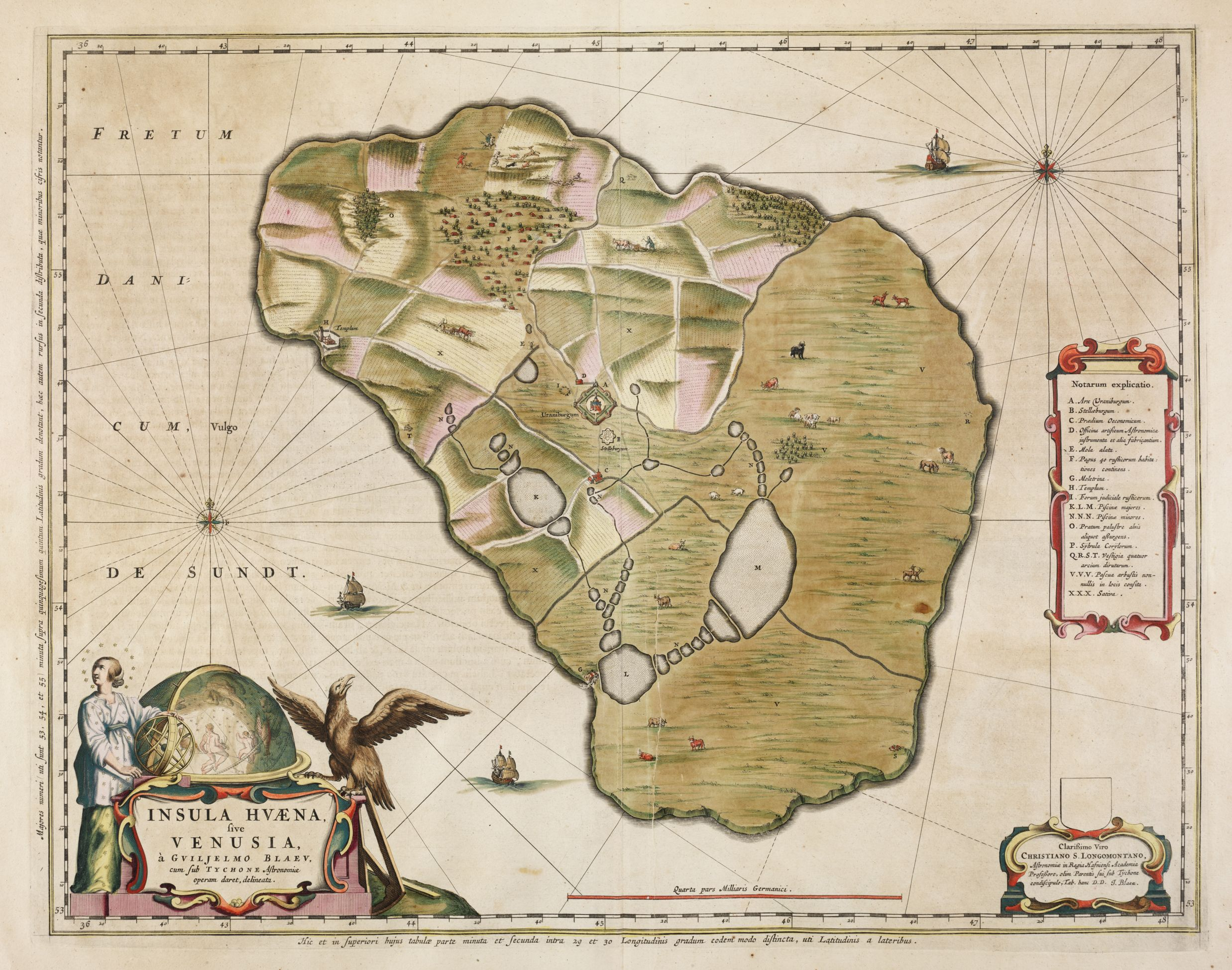 Pin By Daniel Browning On Maps Real And Imagined Map Graphic