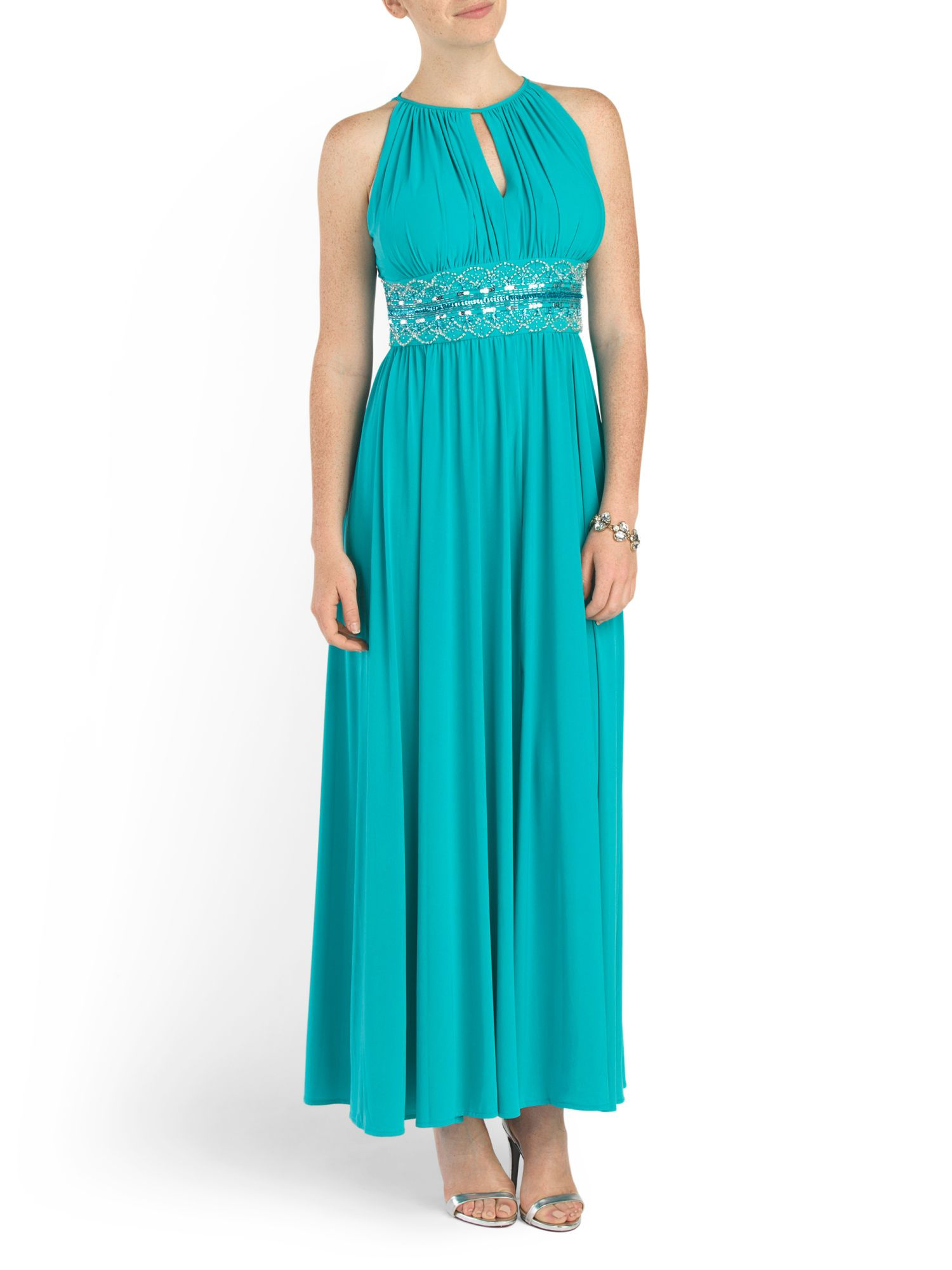 More Tj Maxx Online Formalsemi Formal Dresses For Janice