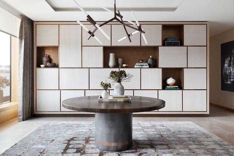 Replica Agnes Chandelier - 14 Bulbs  #interiordesign #lindseyadelman #sculpture #glass #handblownglass #lighting #luxury #interiorstyle #instadesign #contemporary #lookup #luxuryliving #customlighting #suspended