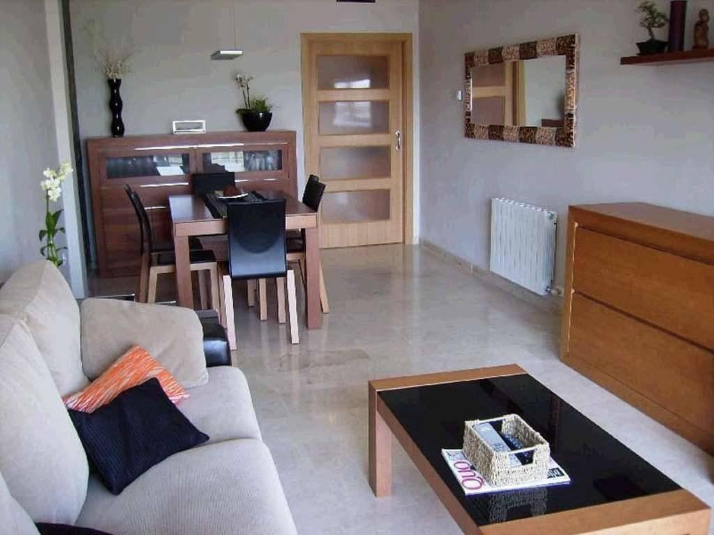 Muebles para Salas Fotos de Salas como decorar la sala decoracion de ...